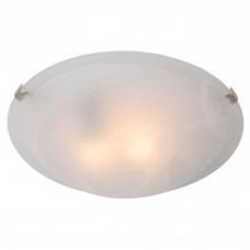 Настенно-потолочный светильник Lucide Alabaster 07113/40/67