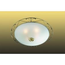 Потолочный светильник Sonex Istra 4252