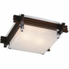 Потолочный светильник Sonex Trial Vengue 2241V