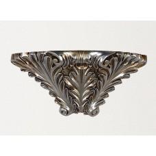 Настенный светильник Favourite Cornisa 1326-1W