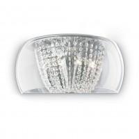 Настенный светильник Ideal Lux Audi-61 AP4