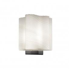 Настенный светильник Lightstar Nubi Ondoso 802611