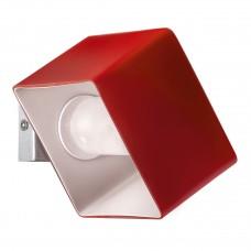 Настенный светильник Lightstar Pezzo 801612