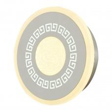 Настенный светодиодный светильник F-Promo Ledolution 2273-1W