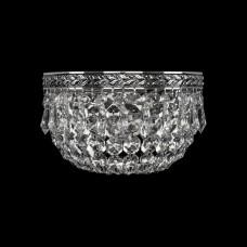 Настенный светильник Bohemia Ivele 19011B/20IV NB