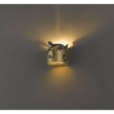 Настенный светильник Favourite Florina 1465-1W