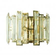 Настенный светильник De Markt City Бриз 111021402