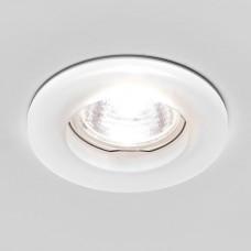 Встраиваемый светильник Ambrella light Desing D2240 W