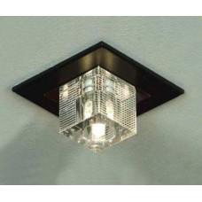 Встраиваемый светильник Lussole Notte di Luna LSF-1300-01