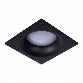 Встраиваемый светильник Lucide Ziva 09924/01/30 (Бельгия)