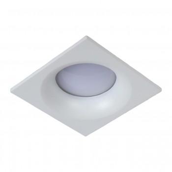 Встраиваемый светильник Lucide Ziva 09924/01/31 (Бельгия)