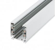 Шинопровод (09730) Uniel UBX-AS4 White 300