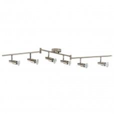 Трековая светодиодная система Spot Light Classic 2996062