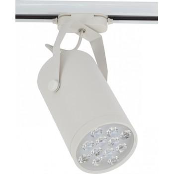 Трековый светодиодный светильник Nowodvorski Store Led 5950 (Польша)