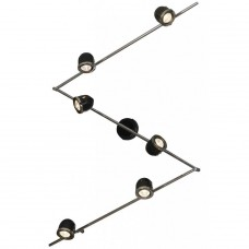 Трековая система Lussole Tivoli GRLSN-3129-06