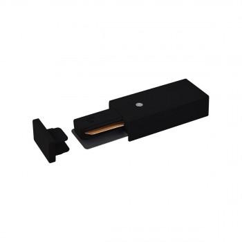 Ввод питания Elektrostandard TRP-1-1-BK 4690389112652 (Китай)