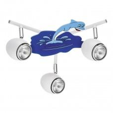 Спот Britop Delfin 2105302