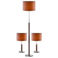 Торшер и настольные лампы Favourite Super-set 1427-SET