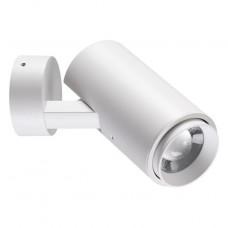 Уличный настенный светодиодный светильник Novotech Kaimas 358290