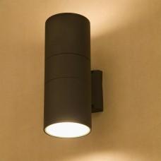 Уличный настенный светильник Nowodvorski Fog 3404