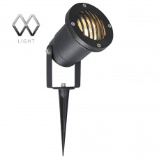 Ландшафтный светильник MW-Light Титан 808040101