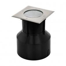 Ландшафтный светильник Eglo Riga 3 Pro 62707