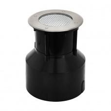 Ландшафтный светильник Eglo Riga 3 Pro 62706