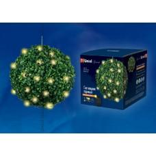 Подвесной светильник на солнечных батареях (07286) Uniel USL-S-141/PT280 Garden Star