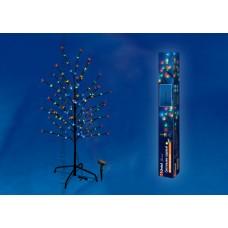 Светильник на солнечных батареях (UL-00000702) Uniel USL-S-227/PT1200  Magic Sakura