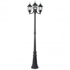 Садово-парковый светильник Lucide Tireno 11835/03/45
