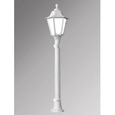 Уличный фонарь Fumagalli Aloe R/Noemi E35.163.000.WYE27
