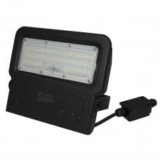 Светодиодный прожектор Наносвет NFL-SMD-50W/850/BL L412