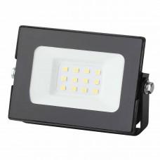 Прожектор светодиодный ЭРА 10W 4000К LPR-021-0-40K-010