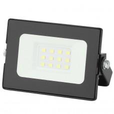 Прожектор ЭРА LPR-021-0-65K-010