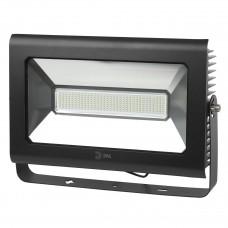 Прожектор ЭРА LPR-200-6500K-M SMD PRO NEW