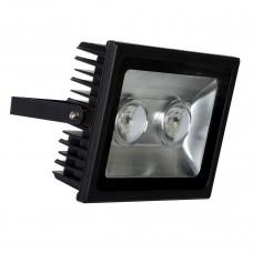 Прожектор светодиодный Lucide Super Led Flood 80W 4200K 14806/80/30