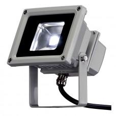 Прожектор светодиодный SLV Led Outdoor Beam 10W 5700K 231101