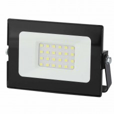 Прожектор светодиодный ЭРА 20W 6500К LPR-021-0-65K-020