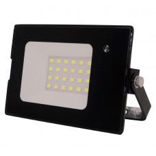 Прожектор ЭРА LPR-041-1-65K-030