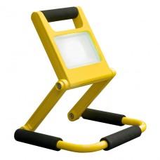 Прожектор светодиодный Elektrostandard 007 FL Led 4690389106228