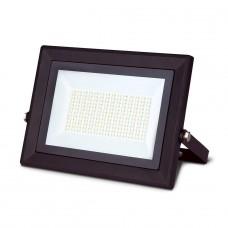 Прожектор светодиодный Gauss Qplus 100W 6500К 613511100