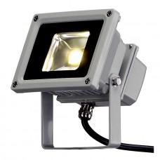 Прожектор светодиодный SLV Led Outdoor Beam 10W 3000K 231102