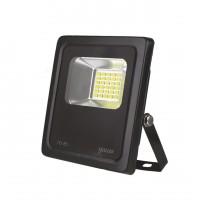Прожектор светодиодный Gauss 10W 613100310