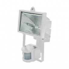 Прожектор галогенный Horoz 150W белый 065-002-0150