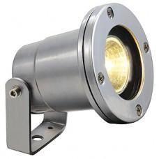 Прожектор галогенный SLV Nautilus 35W 227500