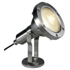 Прожектор NAUTILUS PAR38 стальной 229100