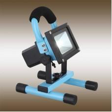 Прожектор светодиодный Globo Projecteur 34112