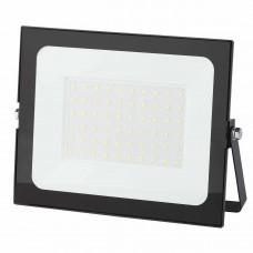 Прожектор светодиодный ЭРА 70W 6500К LPR-021-0-65K-070