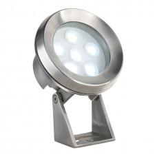 Прожектор светодиодный Ideal Lux Krypton PT6