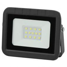 Прожектор ЭРА LPR-061-0-65K-010